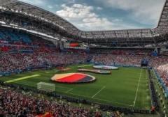 <W杯>ドイツに勝ったのに…帰国した韓国代表選手、空港で生卵投げつけられ呆然