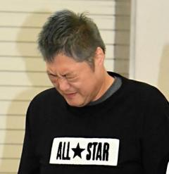 殴って逮捕されたプロレスラー森嶋猛は実はこんなにすごかった!