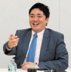 殺害されたパチンコメーカー「高尾」内ヶ島社長の裏事情