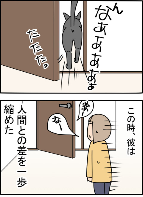 どあ_002