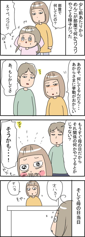 母の日_001
