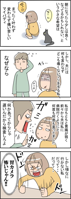 胃カメラ2_001