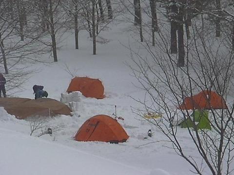 snowcamp02