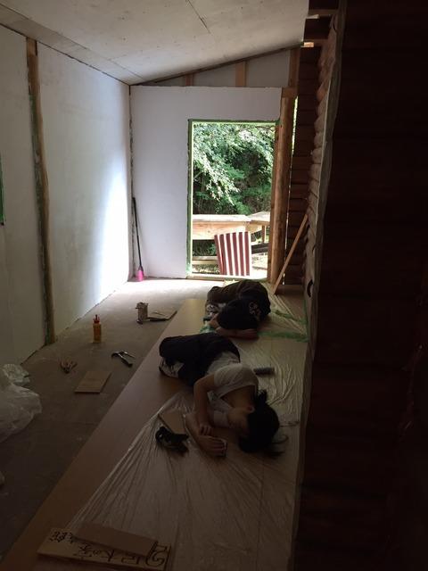 3日目 建設_171127_0011