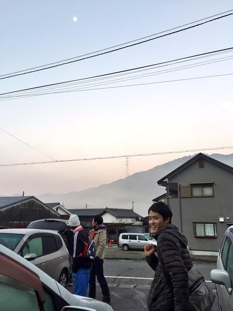 ログカフェ(開店前)  済_161220_0004
