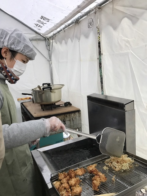 ログカフェ(調理) 済_6651