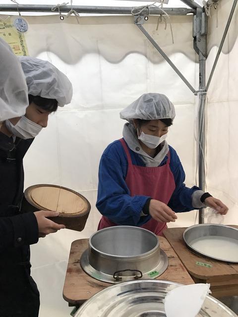 ログカフェ(調理) 済_6412