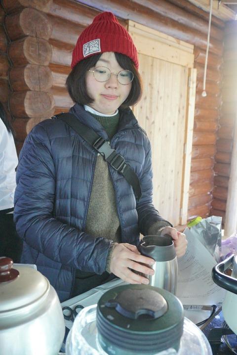 ログカフェ(調理) 済_7955