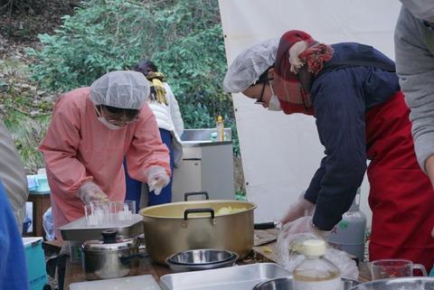 ログカフェ(調理) 済_7570