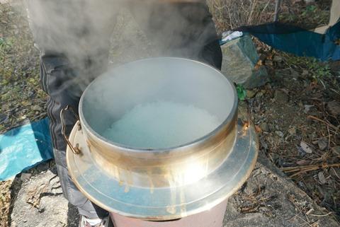 ログカフェ(調理) 済_4783