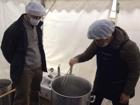 ログカフェ(調理) 済_5804