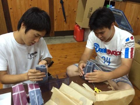 真空米作り_340