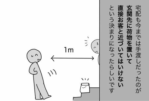 IMG_7393