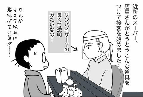 IMG_7647