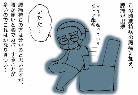 IMG_2316