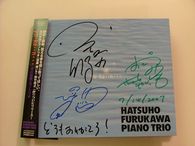 ����������CD