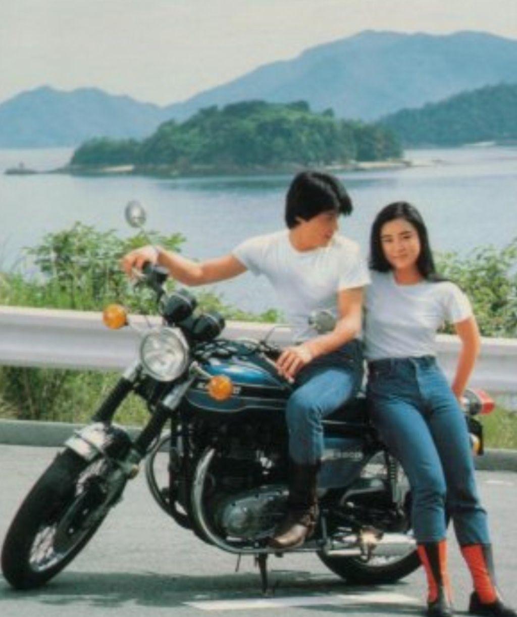 原田貴和子の画像 p1_31