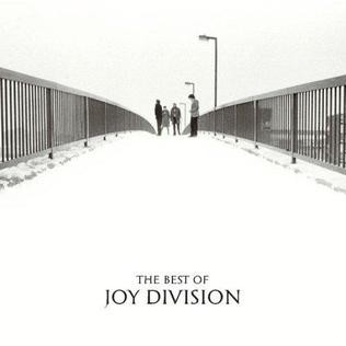 Best_of_Joy_Division