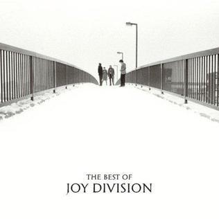 Best_of_Joy_Division