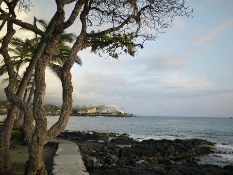HAWAII-1 270_1