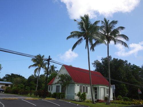 HAWAII-1 207_1