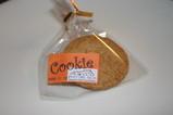 クッキー個別包装