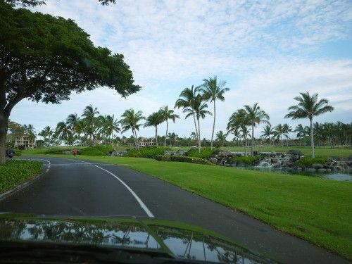 HAWAII-1 381_1