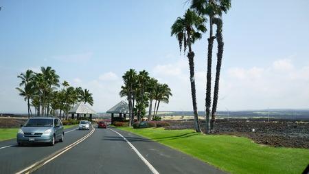 HAWAII-1 114