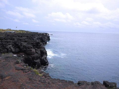 HAWAII-2 091_1