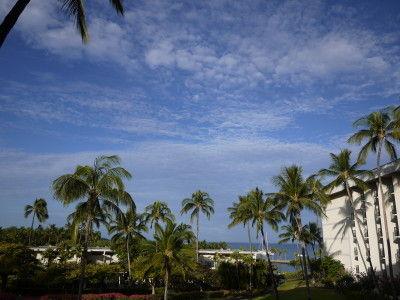 HAWAII-1 380_1