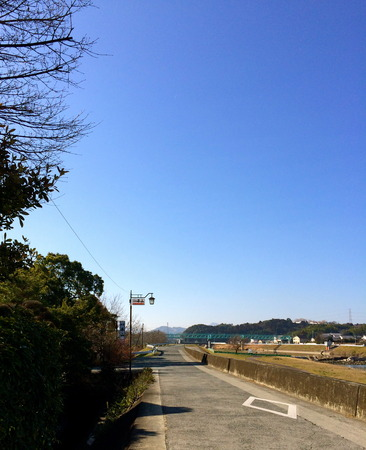 IMG_0424