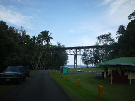 HAWAII-1 297