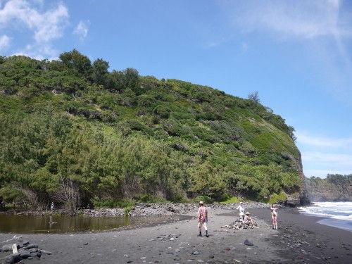 HAWAII-1 236_1