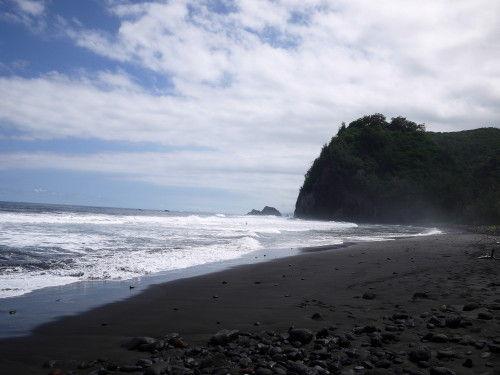 HAWAII-1 233_1