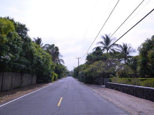 HAWAII-1 023_1