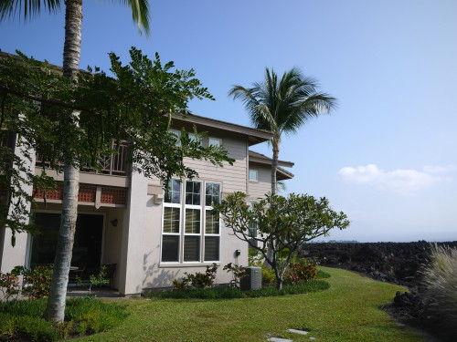 HAWAII-1 107_1