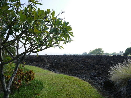 HAWAII-1 109_1