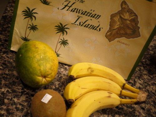 HAWAII-1 178_1
