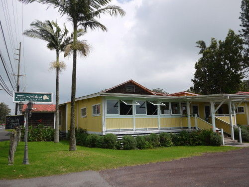 HAWAII-1 117_1