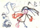 子どもの絵2