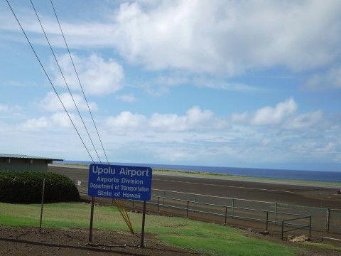 HAWAII-1 246_1