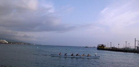 HAWAII-1 255_1