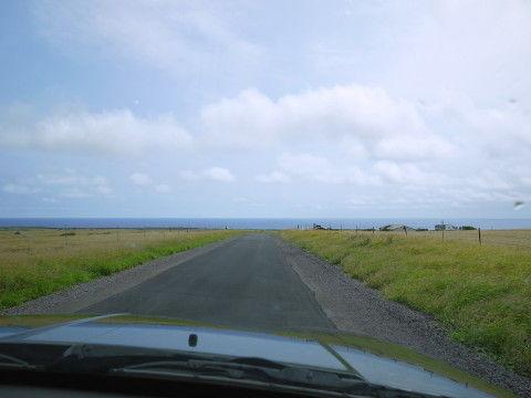 HAWAII-2 089_1