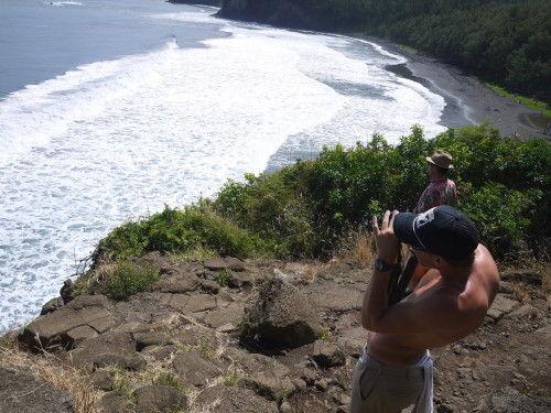 HAWAII-1 225_1