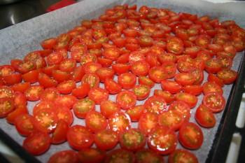 トマトトマト