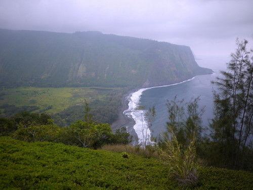 HAWAII-1 158_1