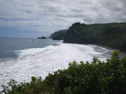 HAWAII-1 227_1