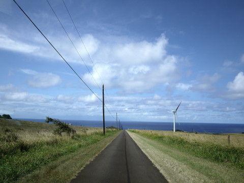 HAWAII-1 245_1