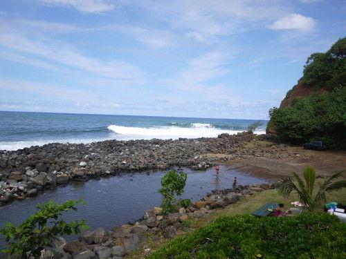 HAWAII-1 239_1