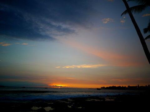 HAWAII-1 283_1